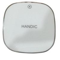Pin sạc dự phòng HANDIC 20.000mAh