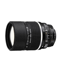 Ống kính Nikon AF DC-Nikkor 135mm F2D
