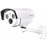 Camera quan sát vantech VP-175 TVI