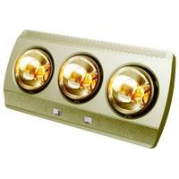 Đèn sưởi Kottmann K3B 3 bóng