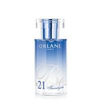 Nước hoa nữ Orlane Be 21 Eau De Parfum