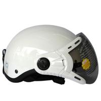 Mũ bảo hiểm GRS A33
