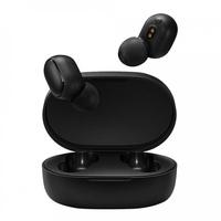 Tai nghe Bluetooth Xiaomi airdots