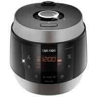 Nồi cơm điện CUCKOO CRP-QS1010FS 1.8L