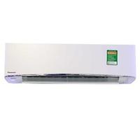 Máy lạnh/Điều hòa Panasonic CU/CS-Z12TKH 12000BTU Inverter