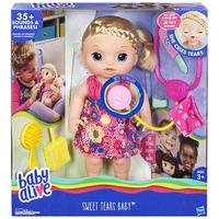 Bé Cưng Mít Ướt Baby Alive C0957