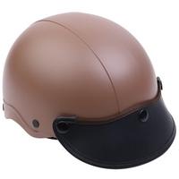 Mũ bảo hiểm Napoli N088