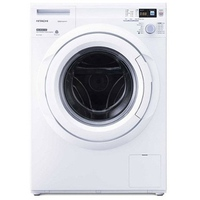 Máy giặt lồng đứng Hitachi SF-105S