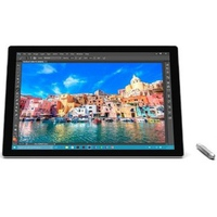 Microsoft Surface Pro 4 M3 / 4GB Ram / SSD 128GB