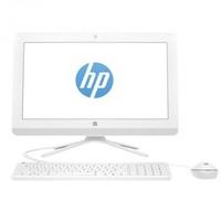 PC HP Pavilion 20-c025l-W2U49AA