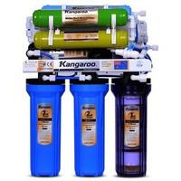 Máy lọc nước Kangaroo KG108 KV