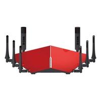 Router D-LINK DIR-895L