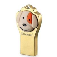 USB 3.1 Kingston Zodiac Puppy 2018 32GB Limited Edition