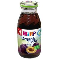 Sinh tố hoa quả Hipp