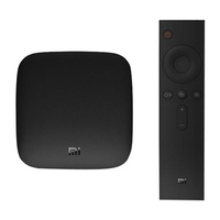 Android Tivi Box Xiaomi Mibox 3C