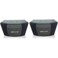 Loa Jarguar SS-253