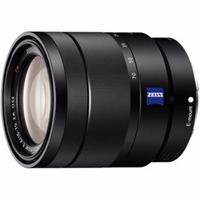 Ống kính Sony SEL 16-70mm F4 ZA OSS Carl Zeiss