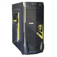 Case Sama G1