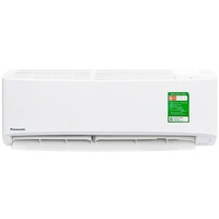 Máy lạnh/Điều hòa Panasonic N9VKH-8 1HP