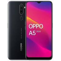 Oppo A5 2020 3GB/64GB