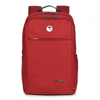 Balo Laptop Mikkor The Edwin Backpack