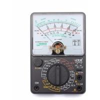 Đồng hồ vạn Victor VC3010