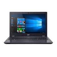 Laptop Acer Asprie Swift 5 SF514-51-56F3 NX.GLDSV.004