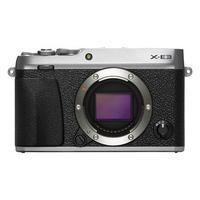 Máy ảnh Fujifilm X-E3 Body