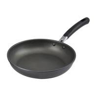 Chảo chống dính Happy Cook ACE-26/T26 26cm