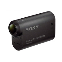 Máy quay Sony HDR-AS30V