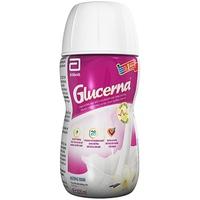 Sữa nước Abbott Glucerna 220ml dành cho người tiểu đường