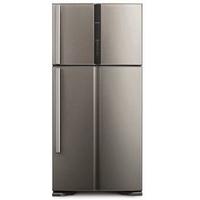 Tủ lạnh Hitachi R-V540PGV3X 450L