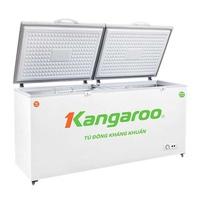 Tủ đông Kangaroo KG566C2 566L