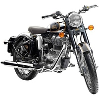 Xe Motor Royal Enfield Classic 500 EFI