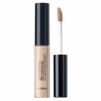 Kem Che Khuyết Điểm The Saem Cover Perfection Tip Concealer SPF28