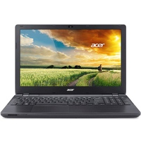 Laptop Acer A515-51G-50NJ NX.GTCSV.001