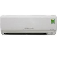 Máy lạnh/Điều hòa Mitsubishi MS-HL50VC 18000BTU
