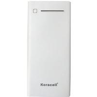 Pin sạc dự phòng Koracell Kora-019 24000mAh