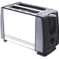 Máy nướng bánh mì KuchenZimmer 3000488