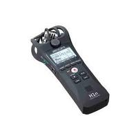 Máy ghi âm Zoom H1n