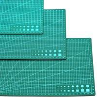 Tấm Lót Cắt Giấy Kuelox Loại Dẻo Cutting Mats A3 30x45cm - K12123