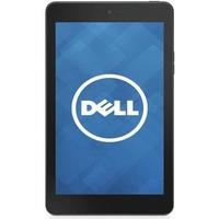 Máy tính bảng Dell Venue 8 70051128 16GB Wifi