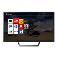 Tivi Sony KDL-40W660E 40inch Internet LED