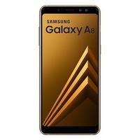 Điện Thoại Samsung Galaxy A8 (2018)