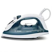 Bàn ủi/bàn là hơi nước Bosch TDA2365
