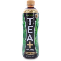 Trà Ô long Tea+ Plus 455ml