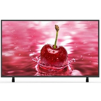 Tivi Skyworth 40E310 40inch LED
