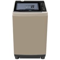Máy Giặt AQUA AQW-DW105AT 10.5Kg
