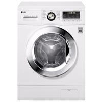 Máy giặt lồng ngang LG TWC1409S2E 11kg