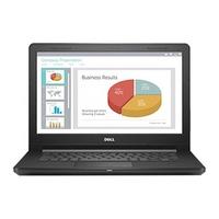 Laptop Dell Vostro V3468-70088614